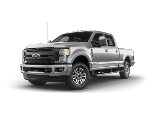 New Ford 2019 Ford F-250 Truck Crew Cab 1FT7W2BT3KEE00527 in Clarksburg, WV